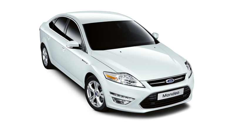 ford-mondeo-graphite-5dr-frozen-white-2013