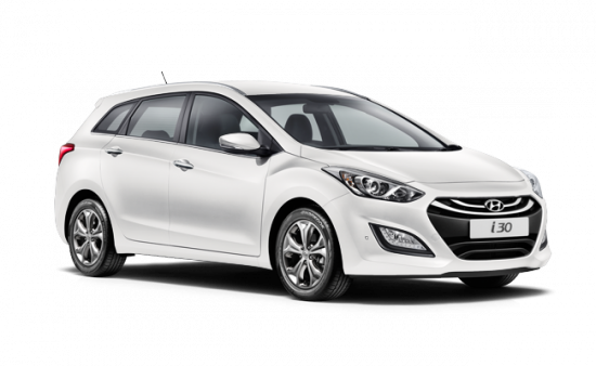 HYUNDAI_I30_SW_CREAMY_WHITE_BLANC_BREAK