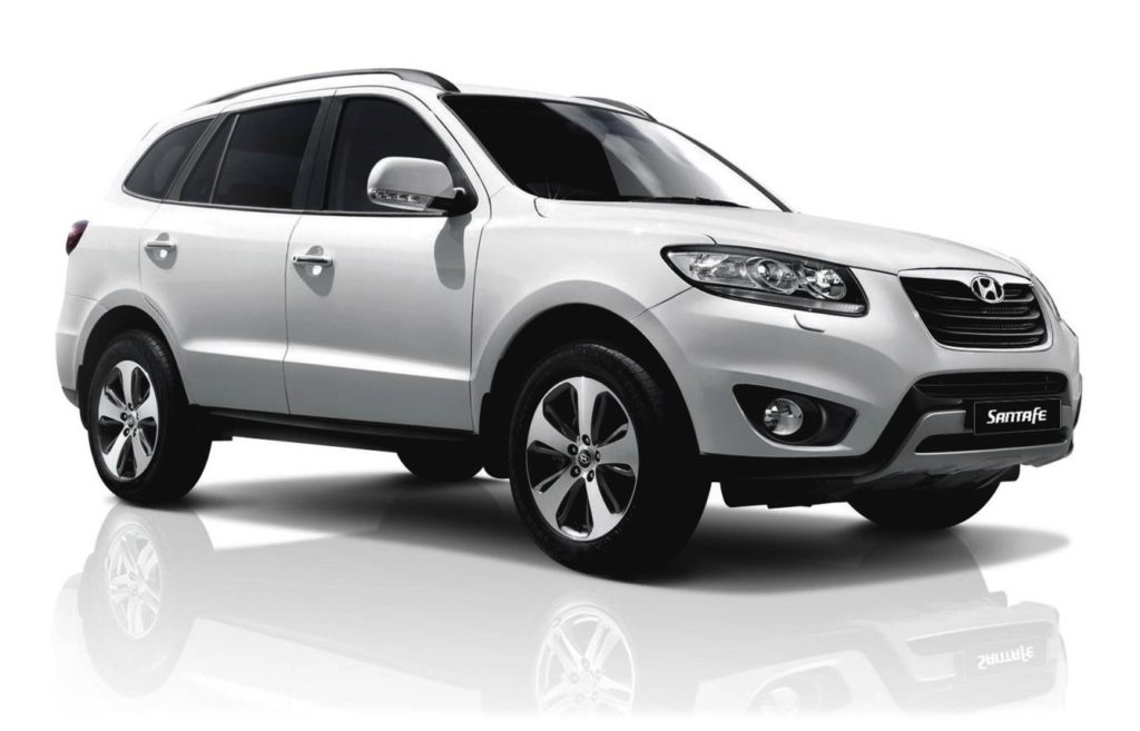 2012-Hyundai-Santa-Fe