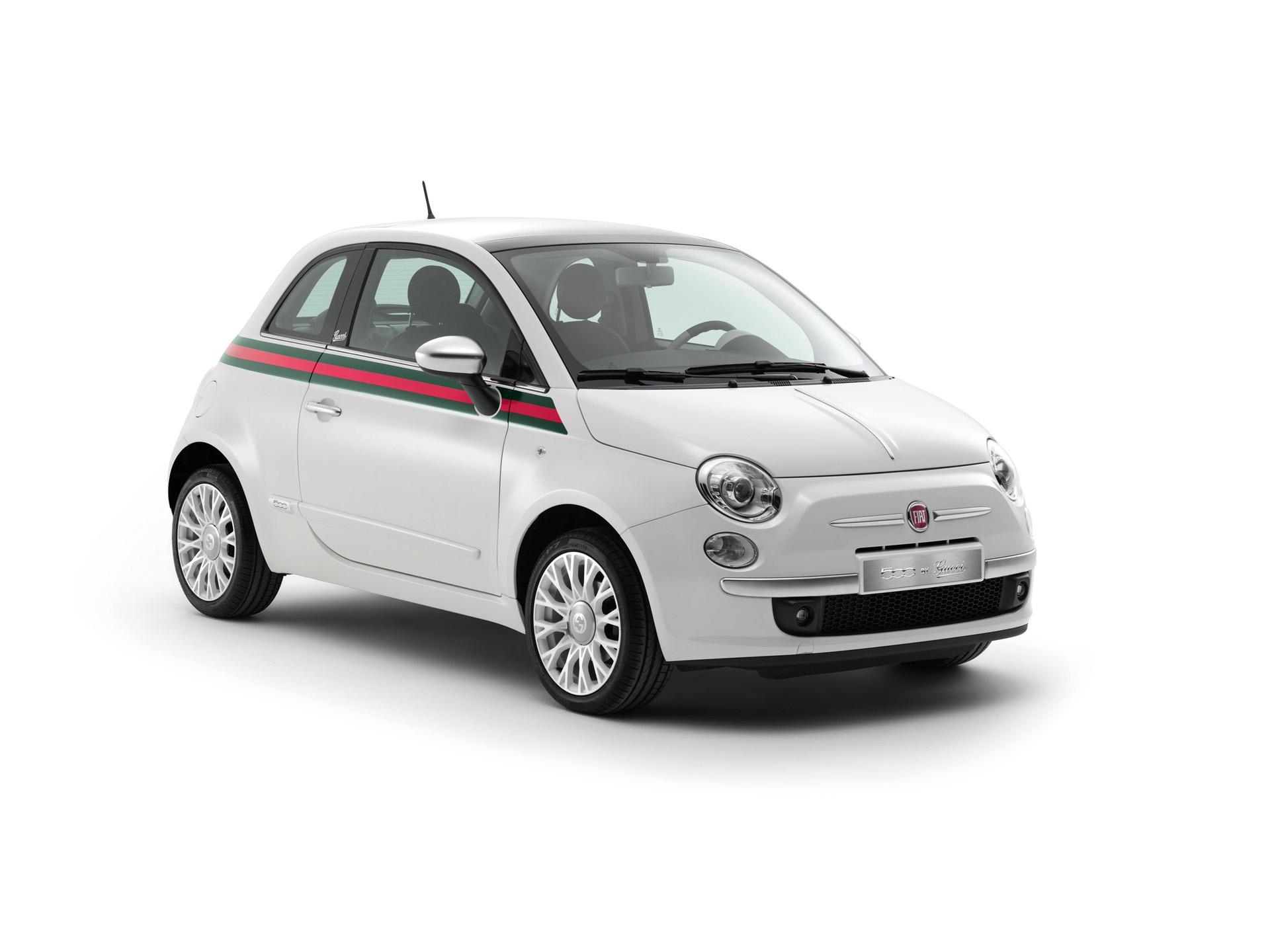ws_Fiat_500_Gucci_White_1920x1440